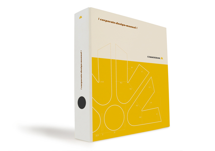 Commerzbank manual