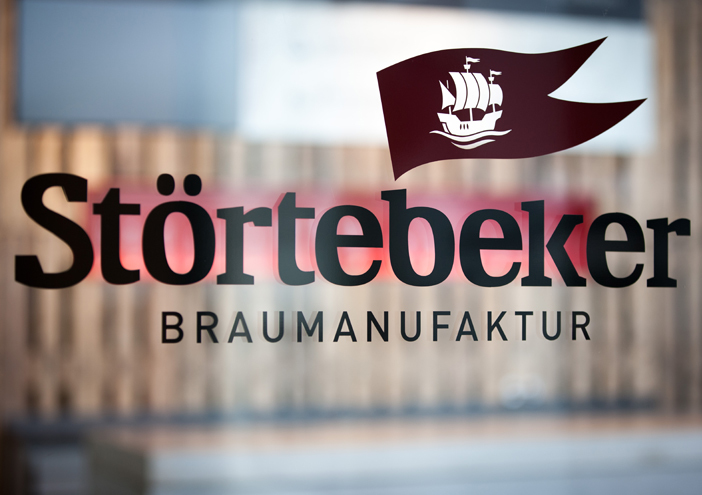 Stoertbeker showroom2